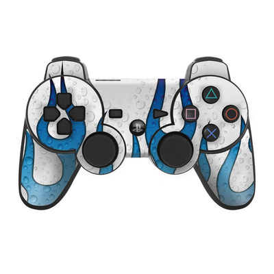 PS3 Controller Skin - Chill