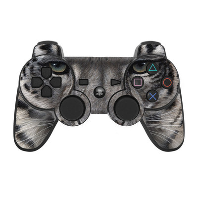 PS3 Controller Skin - Call of the Wild