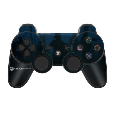 PS3 Controller Skin - Deploy