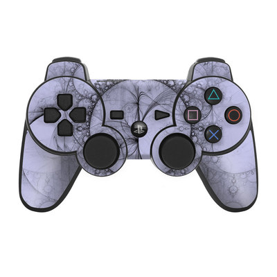 PS3 Controller Skin - Effervescence