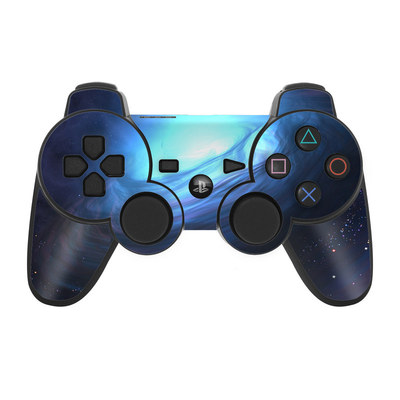 PS3 Controller Skin - Hidden Forces
