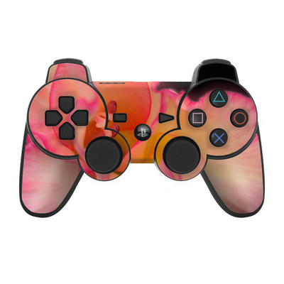 PS3 Controller Skin - I Am Yours