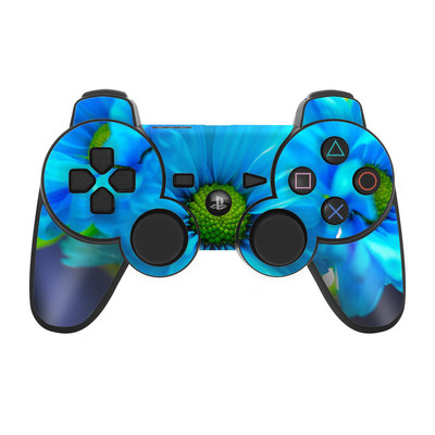 PS3 Controller Skin - In Sympathy