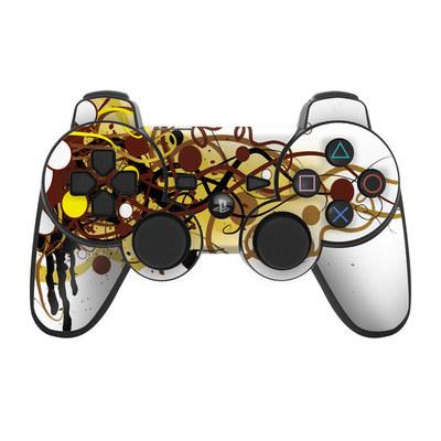 PS3 Controller Skins / Playstation 3 Controller Skins