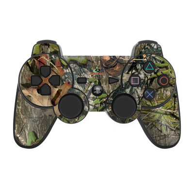 PS3 Controller Skin - Obsession