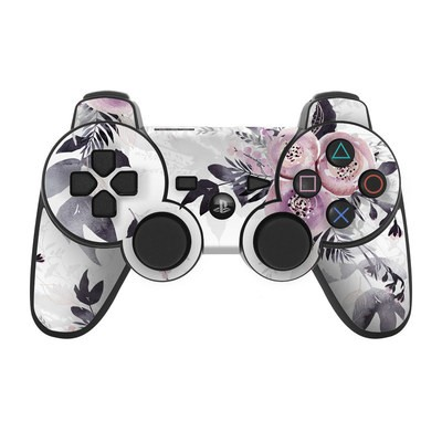 PS3 Controller Skin - Neverending