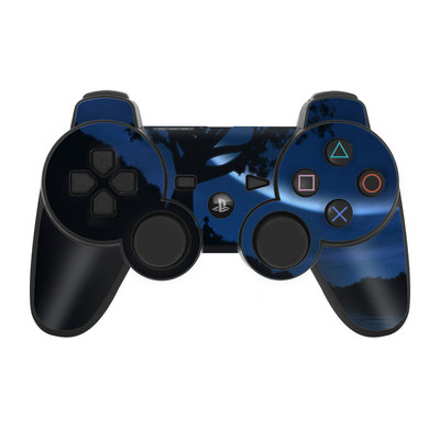 PS3 Controller Skin - Reverie