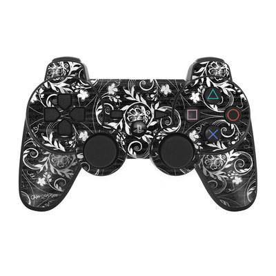PS3 Controller Skin - Sophisticate