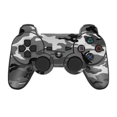 PS3 Controller Skins / Playstation 3 Controller Skins | DecalGirl