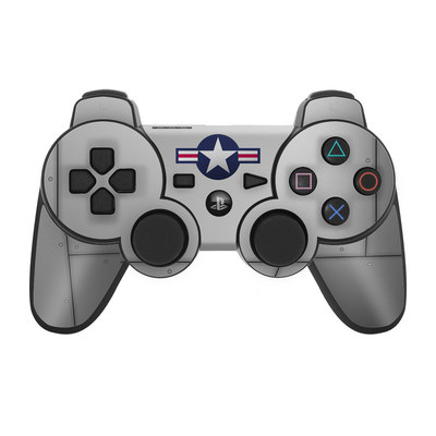 PS3 Controller Skin - Wing