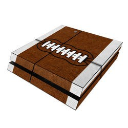 Sony PS4 Skin - Football