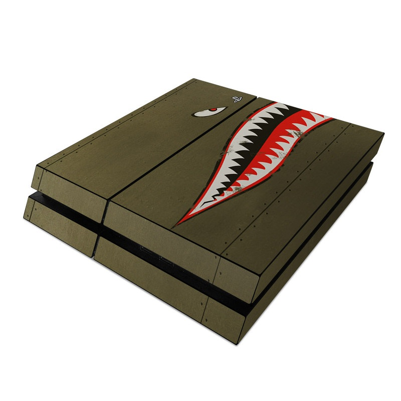 drone sale with Sony Ps4 Skin Usaf Shark on Sony PS4 Controller Skin Irish Flag also Dji Flagship Store moreover lindisfarne org moreover 1080p Hd Japan Wallpapers For Free Download The Historical And Intellectual Capital together with Drone Mobile  mand Vehicles c 321.