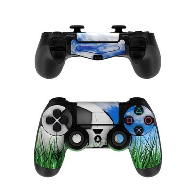 Sony PS4 Controller Skin - Advantage