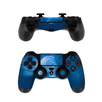 Sony PS4 Controller Skin - Ascension