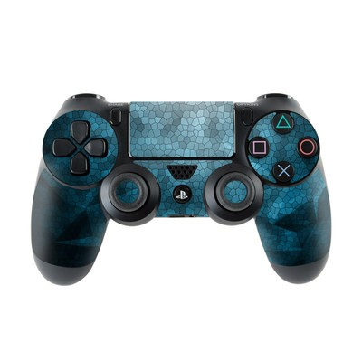Sony PS4 Controller Skin - Atmospheric
