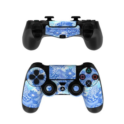 Sony PS4 Controller Skin - BelAir Boutique