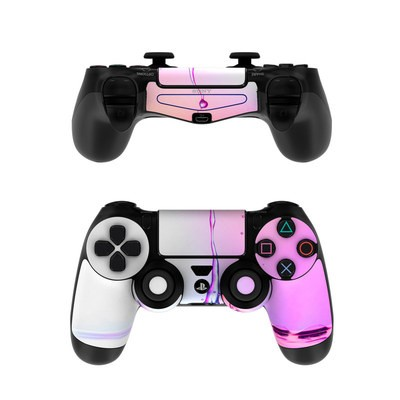 Sony PS4 Controller Skin - Bloop