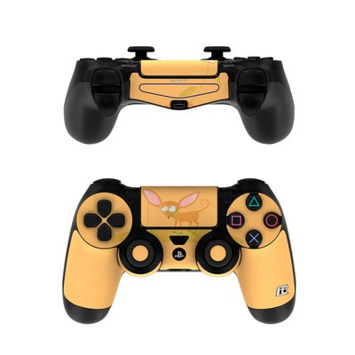 Sony PS4 Controller Skin - Chihuahua