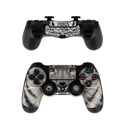 Sony PS4 Controller Skin - Call of the Wild