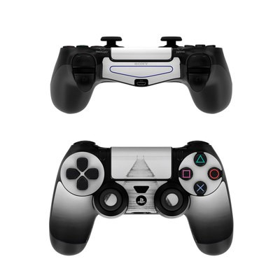 Sony PS4 Controller Skin - Dock
