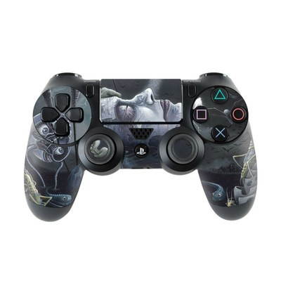 Sony PS4 Controller Skin - Dreams