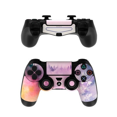 Sony PS4 Controller Skin - Dreaming of You