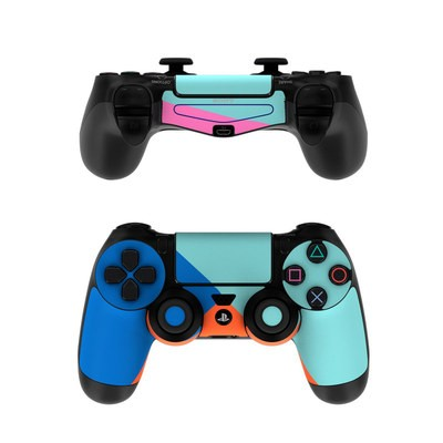 Sony PS4 Controller Skin - Everyday