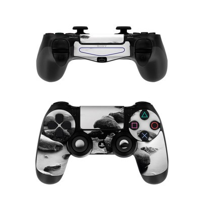 Sony PS4 Controller Skin - Gotland