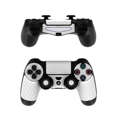 Sony PS4 Controller Skin - iGolf