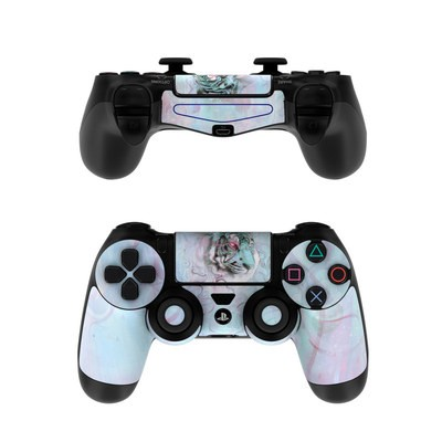 Sony PS4 Controller Skin - Illusive by Nature