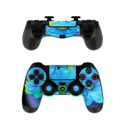 Sony PS4 Controller Skin - In Sympathy