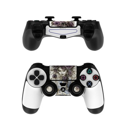 Sony PS4 Controller Skin - Les Belles Dames