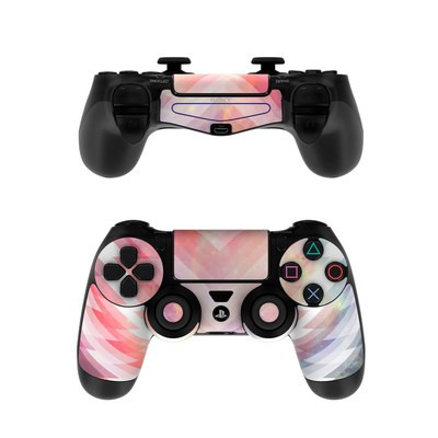 Sony PS4 Controller Skin - Moving Heavens