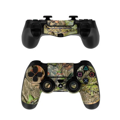 Sony PS4 Controller Skin - Obsession