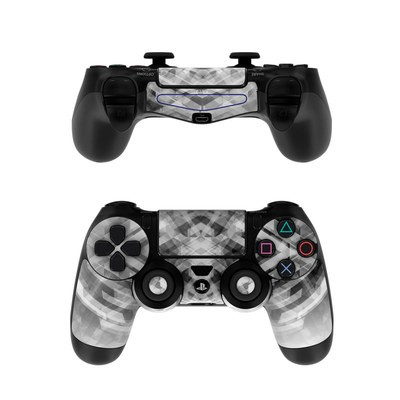 Sony PS4 Controller Skin - Orion