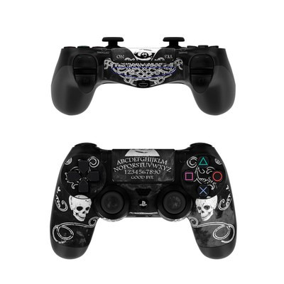 Sony Ps4 Controller Skins Decalgirl
