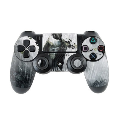 Sony PS4 Controller Skin - Reach