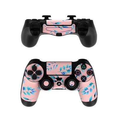 Sony PS4 Controller Skin - Rejuvenate