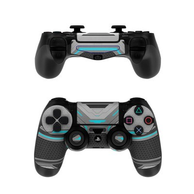 Sony PS4 Controller Skin - Spec