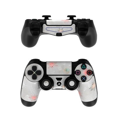 Sony PS4 Controller Skin - Sweet Nectar