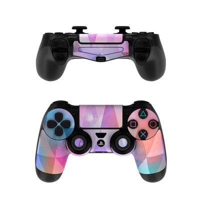 Sony PS4 Controller Skin - Untold