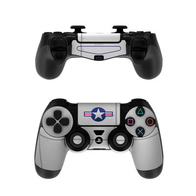 Sony PS4 Controller Skin - Wing