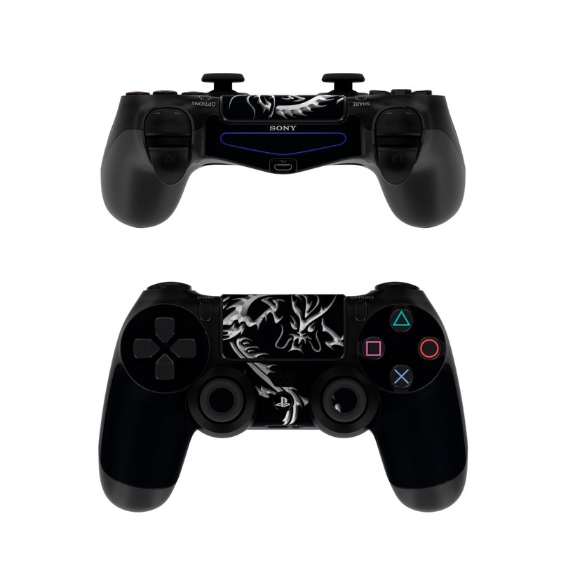 how to connect ps4 controller to macbook for fortnite