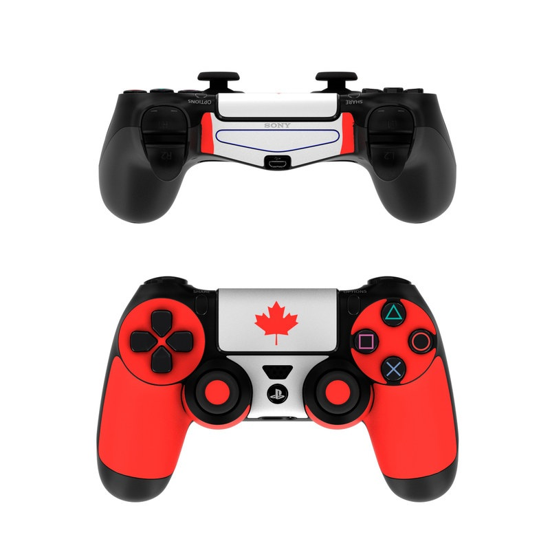 remote drones with Sony Ps4 Controller Skin Canadian Flag on linearcollider further Sony PS4 Controller Skin Canadian Flag moreover LiDAR Package furthermore Portable Drone Jammer further File Reaper UAV MOD 45150088.