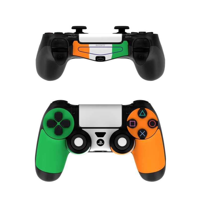 drone sale with Sony Ps4 Controller Skin Irish Flag on Rock Of Cashel By Balazs B in addition Tiger Beer Tower 2 9litre Mrsbonline 189345088 2017 04 Sale P likewise toprc furthermore Sony Ps4 Controller Skin Dark Rosewood moreover Jurassic Park Explorer Replica.