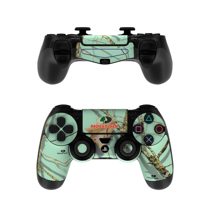 Sony ps4 controller skin break up lifestyles equinox by for Housse manette ps4