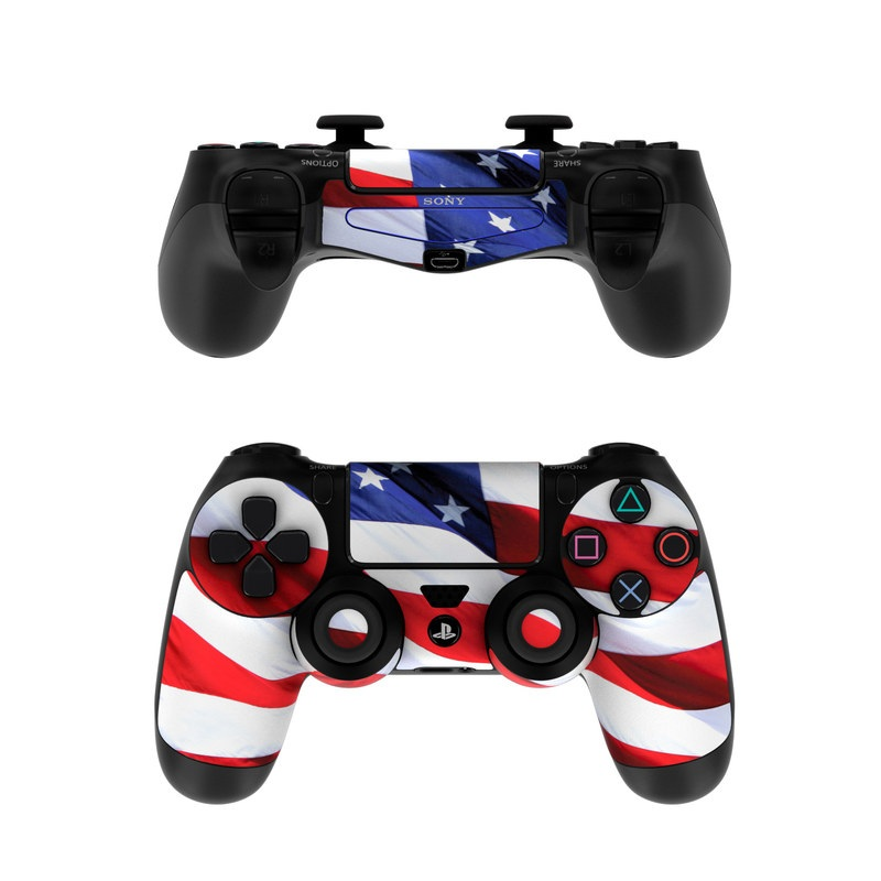 newest drone with Sony Ps4 Controller Skin Patriotic on Apple Iphone 5c Skin Solid State Black in addition Concept Architectural Buildings as well Apollo Arrow Announced Geneva Motor Show 2016 furthermore Sofia The First further Pale Horse.