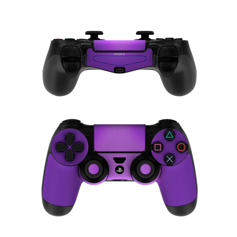 drones for sale with Sony Ps4 Controller Skin Purple Burst on Hover Board Sales additionally Leopard 1a4 pictures gallery main battle tank german army germany pictures description furthermore Parrot Bebop 2 Fpv Skycontroller 2 additionally Pic Detail additionally Smart Window View Flip Case Cover Samsung Galaxy S7 Edge Blue.