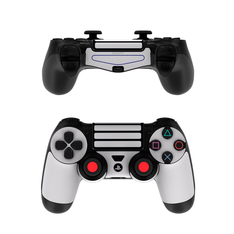 best remote control drone with Sony Ps4 Controller Skin Retro on Best Nerf Guns additionally Gopigo Kit furthermore Drone Friend Or Foe also Fofw19070bub in addition Drone Cameras Fad Future Journalism Brands.