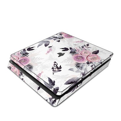 Sony PS4 Slim Skin - Neverending